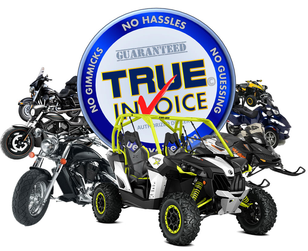 True Invoice On Motorcycles - True invoice price on new cars